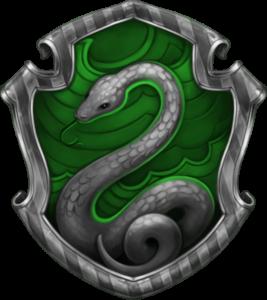how do i apply to hogwarts